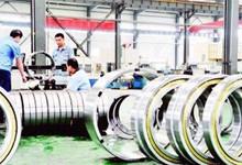 2014年中国轴承行业发展状况及市场预测分析