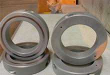 SKS系列液压螺母的使用说明